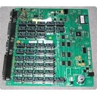 China Electronic Circuits PCB, FR4 HDI Printed Circuit Boards With Lead- free HASL wholesale