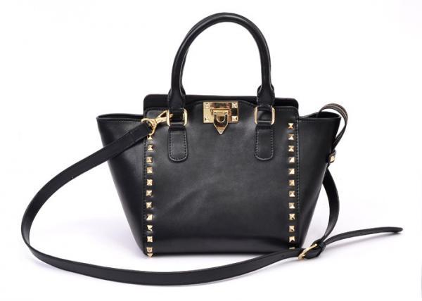 baby designer bags  leather designer
