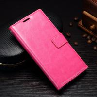 China Wallet Stand Sony Xperia Wallet Case For Sony L1 Multi Colors Anti - Dirt wholesale