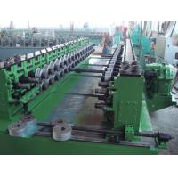 China Door Panel Roll Forming Machine wholesale