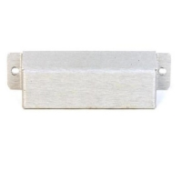 China 128031-01C BENTLY NEVADA Connector Cover wholesale