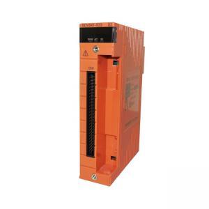 China SDV541-S53 S3 YOKOGAWA Digital Output Module wholesale