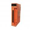 Buy cheap SDV541-S53 S3 YOKOGAWA Digital Output Module from wholesalers