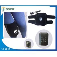 Knee Care Massager Pain Relief Infrared Physical Therapy Device Magnetic Field Effect
