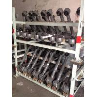 China ISO CCC Shmc Sinotruk Spare Parts Propeller Shaft for HOWO Truck AZ9114310126 wholesale