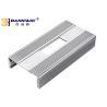 China High Complex Aluminum CNC Parts , CNC Milling Custom Made Aluminum Parts wholesale