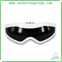 China cheap price eye massager and protector wholesale