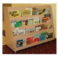 China Book Display Unit for Kids (GT-108A) wholesale