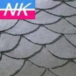 China Black Slate Stone wholesale