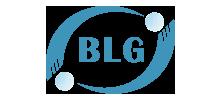 SHENZHEN BLG DIGITAL NETWORK CO., LIMITED