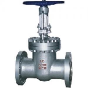 China Cast Steel Gate valve/Forged Steel Gate valve/Ball valve/Check valve/Globe Valve/Butterfly valve wholesale
