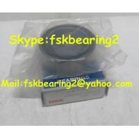 China Air Conditioner Compressor Bearing  4607-1AC2RS Used For MITSUBISHI on sale
