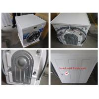 China Supplier Capabilities Check Quality Control Inspection Services For Amazon Sellers wholesale