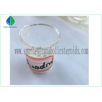 China High Purity Natural Anabolic Steroid Hormones Anadrol Oxymetholone CAS 434-07-1 wholesale