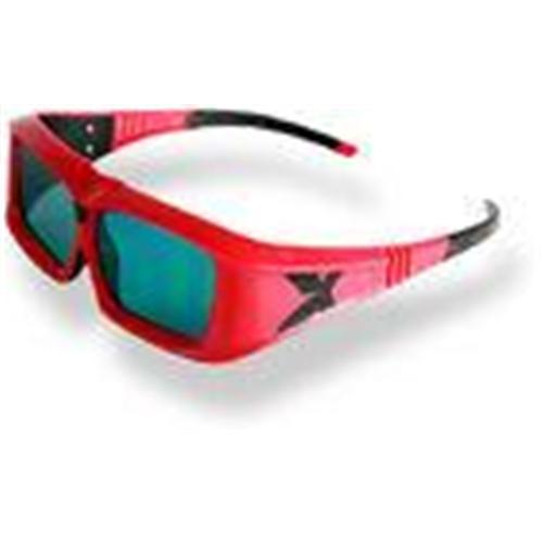 polarized fishing glasses  games polarized