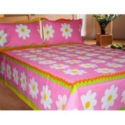China Luxury Hotel 100% Cotton Bedsheet on sale