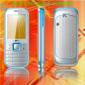China Dual sim card mobile phone KT818 wholesale