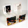 China self -adhesive lable(sticker) wholesale