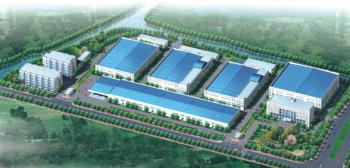 Goldstone Packaging Jiaxing Co.,Ltd