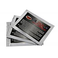 Buy cheap Professional Tattoo Anesthetic Cream / Topical Pain Killer Lip Patch For Permanent Makeup from wholesalers