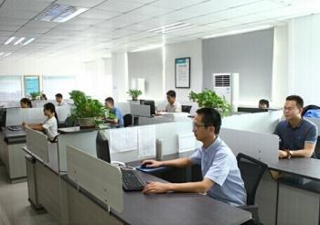ShenzhenSendi Biotechnology Co.Ltd.