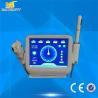 China Machine professionnelle de levage de visage de HIFU, Ultherapy de serrage vaginal HIFU wholesale