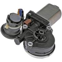 China Window Motor Front Driver Left Side New LH Hand for Toyota 8572033130, 8572042070, 857204 wholesale