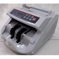 China Kobotech KB-3100 Back Feeding Money Counter Series Currency Note Bill Counting Machine wholesale