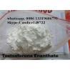 China 50-50-0 Raw Steroid Powders Estradiol Benzoatae Female Hormone Estradiol Benzoatae wholesale