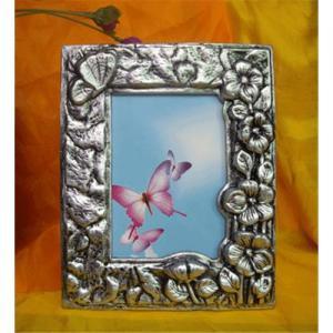 China Handmade Paper Photo Frame on sale