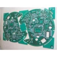 China 6 Layer PCB/multilayer pcb board/immersion gold pcb wholesale