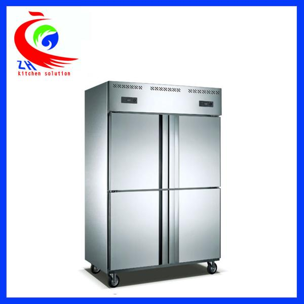 Refrigration Air Conditioning as well Water Efficiency Is Your Refrigeration Sending Down The Drain likewise Air Cooled Condenser besides Dux Heat Pump further Lowering Operating Costs Through Cooling System Design. on refrigeration coil