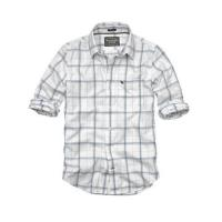 China Abercrombie Ermine Brook Men Shirts on sale