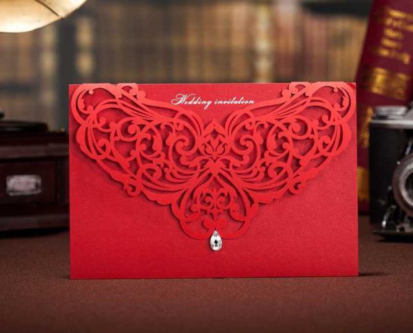 designer wedding cards create wedding invitation online free