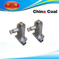 China DFB explosion-proof solenoid valve wholesale