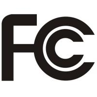 China Certified for the US market with FCC compliance testing wholesale