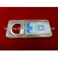 China Plastic Material Music Bottle Opener 8Ohm 0.25W Speaker For Promotional Festival Gifts wholesale