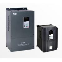 China ACI  Variable Frequency Inverter Low Costs Reliability Assured 24V Output Power wholesale