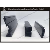 China PA6.6 Heat Insulation Profile Plastic Polyamide for Aluminum Windows and doors on sale