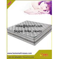 China Europe Top quality full size mattresses online wholesale