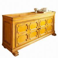 China TV Stand, Media and TV Storage wholesale