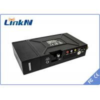 China H.264 300mhz - 2.4ghz 30 Dbm Wireless Video Transmitter Receiver  Stable Signals wholesale