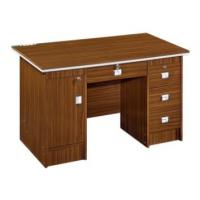 Buy cheap Office Desk from wholesalers