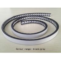 China Double Glazing Glass Sealing Spacer wholesale