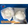 China Anti Estrogen Steroids Pharmaceutical Raw Materials Gestodene CAS 60282-87-3 wholesale