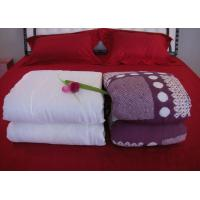 China 100% Pure Silk Comforters on sale