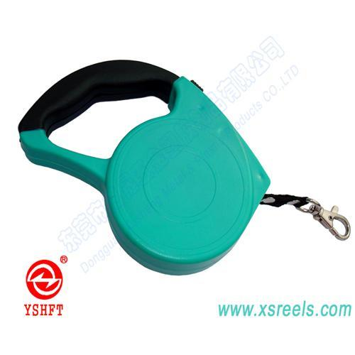 Quality Retractable dog leash for sale