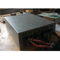 China 13V 700A power supply for lithium ion batteries pre-formation equipment wholesale