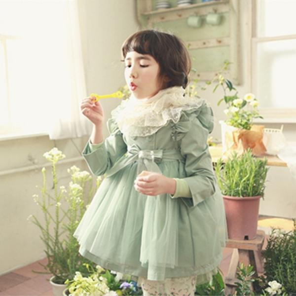 free sample! baby frock designs girls fashion dresses 10 years
