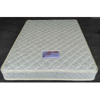 China Pocket Spring /Soft Mattress / Bedroom Furniture Used in the Bedroom wholesale